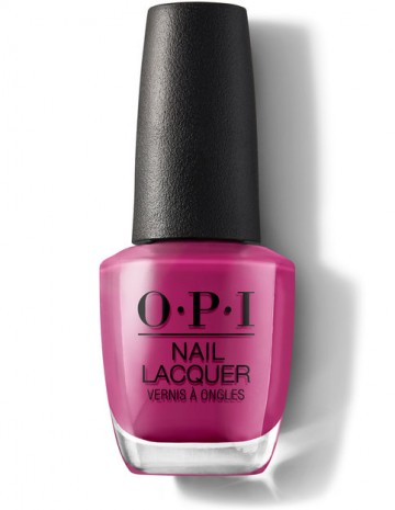 Poze OPI Nail Lacquer - GREASE You are the Shade That I Want 15ml