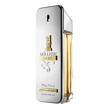 Paco Rabanne 1 Million Lucky EDP Apa de Parfum