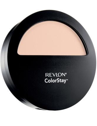 Poze Pudra Revlon ColorStay Pressed Powder  Light Medium 830