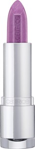 Poze Ruj cu efecte prismatice  Catrice Prisma Chrome Lipstick 030