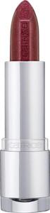 Poze Ruj cu efecte prismatice Catrice Prisma Chrome Lipstick 060