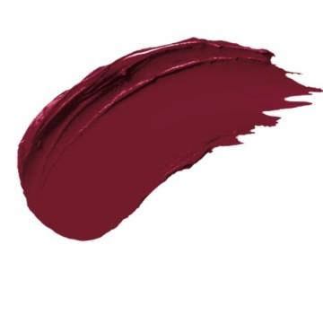 Ruj de buze Rimmel LASTING FINISH EXTREME lipstick - 800 Salty