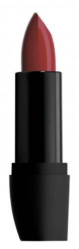 Ruj Deborah Atomic Red Mat Lipstick 1 Cherry, 4.4 g