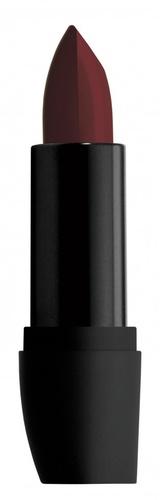 Ruj Deborah Atomic Red Mat Lipstick 20 Cheeky Red, 4.4 g