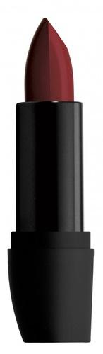Ruj Deborah Atomic Red Mat Lipstick 5 Red, 4.4 g
