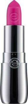 Ruj Essence COLOUR UP! SHINE ON! LIPSTICK 07 Crystal polish 3,5 gr