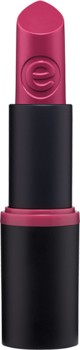 Ruj Essence ultra last instant colour lipstick 11