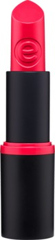 Ruj Essence ultra last instant colour lipstick 13