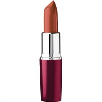 Poze Ruj hidratant Maybelline New York Hydra Extreme 480 Coral Sunrise 5g