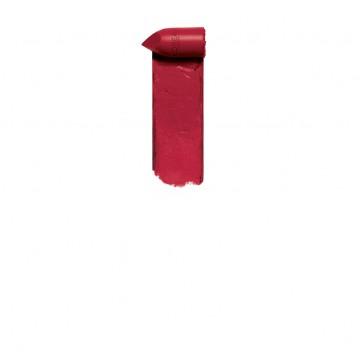 Ruj L'Oreal Paris Color Riche Matte Obsession 349 Paris Cherry - 3.5g