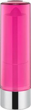 Poze Ruj mat Essence matt matt matt lipstick 04 Pink up your life 3,8 gr