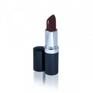 Poze Ruj Seventeen Supreme Lipstick  No  203