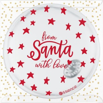 Poze Accesoriu Essence from Santa with love heat pack 01