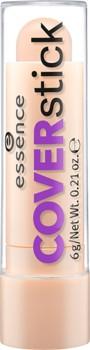 Poze Anticearcan Essence Coverstick 10, 5gr