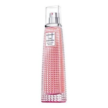 Poze Apa de Parfum Givenchy Live Irresistible Delicieuse, 30ml
