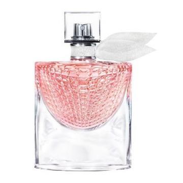 Poze Apa de Parfum Lancome, La Vie Est Belle Eclat, 50 ml