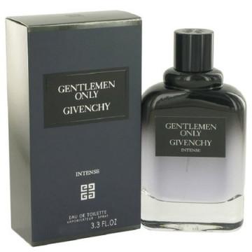 Poze Apa de Toaleta Gentlemen Only Intense by Givenchy, 50ml
