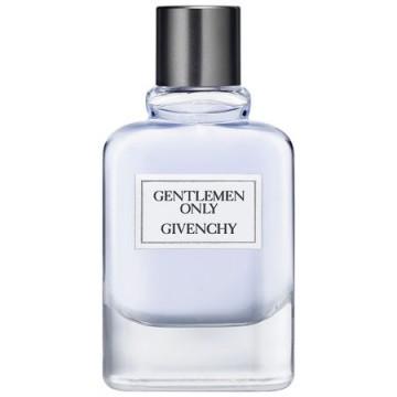 Poze Apa de Toaleta Givenchy Gentlemen Only, 50 ml