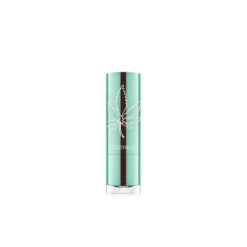 Balsam mentolat Catrice Hemp & Mint Glow Lip Balm 010
