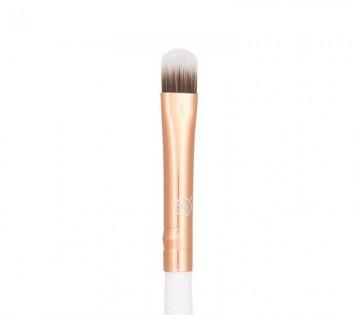 Poze Boozy Cosmetics 5200 Large Shader