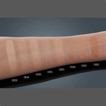 Poze Corector Catrice ONE DROP COVERAGE WEIGHTLESS CONCEALER 020 Nude Beige
