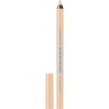 Creion contur de ochi Bourjois EYE PENCIL CONTOUR CLUBBING WP68