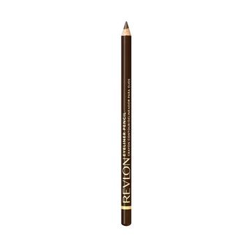 Creion contur de ochi Revlon Eyeliner Earth Brown 02
