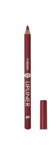 Creion de buze Deborah Lipliner Pencil 09 Cherry, 1.2 g