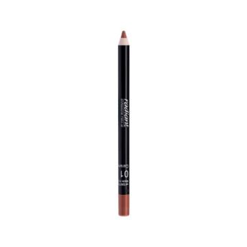 Creion de buze RADIANT SOFT LINE WTP LIP PENCIL No 01 - CARAMEL