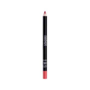 Poze Creion de buze RADIANT SOFT LINE WTP LIP PENCIL No 06 - SALMON