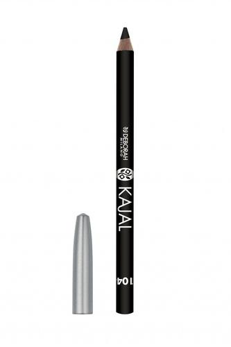Creion de ochi Deborah Kajal Pencil 104, 1.5 g
