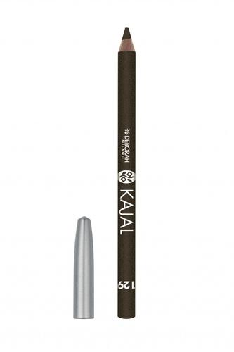 Creion de ochi Deborah Kajal Pencil 129, 1.5 g