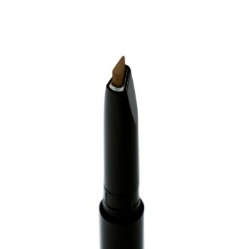 Poze Creion de sprancene retractabil Wet n Wild Ultimate Brow Retractable Pencil Ash Brown