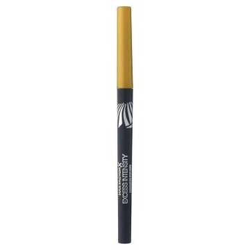Poze Creion ochi Max Factor LONGWEAR EYELINER EXCESSIVE 01Gold