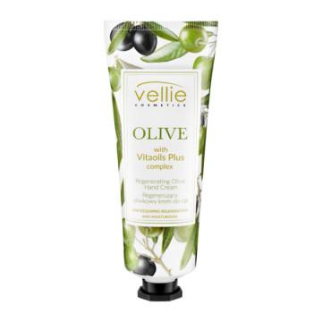 Crema de maini OLIVE 75 ml