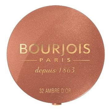 Poze Fard de obraz Bourjois Blush Joues 32