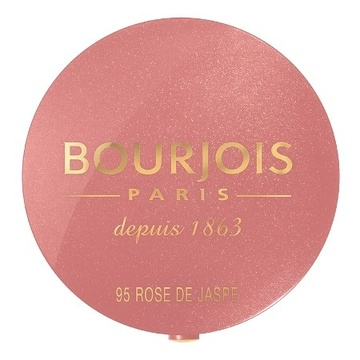 Poze Fard de obraz Bourjois Blush Joues 95