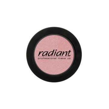 Fard de obraz RADIANT BLUSH COLOR NO 107 - PINK ROSE