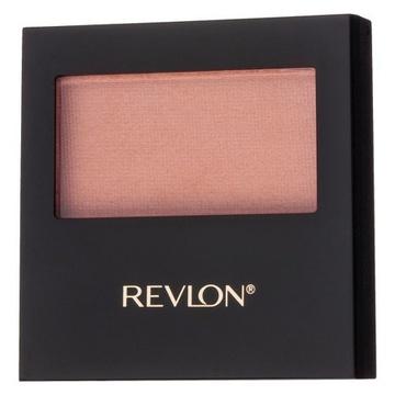 Fard de obraz Revlon Powder Blush Naughty Nude 006