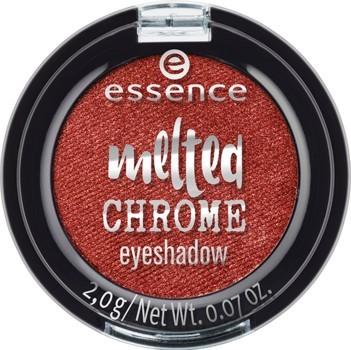 Fard de ochi Essence melted chrome eyeshadow 06