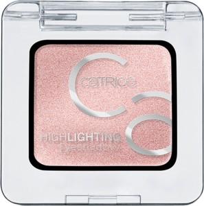 Fard de ochi iluminator Catrice Highlighting Eyeshadow 030 Metalic Lights