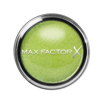 Fard de ochi Max Factor Wild Shadow Pot 50 Untamed Green