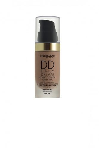 Fond de ten Deborah DD FDT Daily Dream 04 Apricot, 30 ml