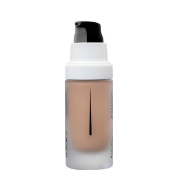 Fond de Ten Radiant Wonderlight Serum-Makeup No 3 Natural Beige