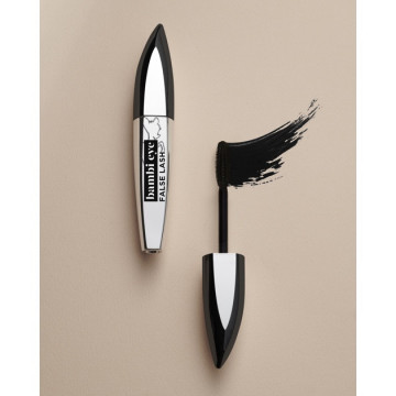 Poze L'Oreal Paris Mascara efect gene false Bambi Eye False Lash Extra Black, 8.9 ml