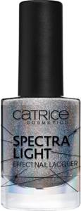 Poze Lac de unghii Catrice Spectra Light Effect Nail Lacquer 05 10ml