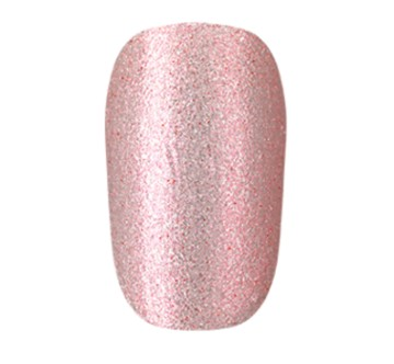 Poze Lac de unghii Essence the gel nail polish 04