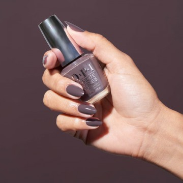 Lac de unghii OPI Infinite Shine- ICELAND That's What Friends Are Thor 15ml