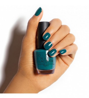 Poze Lac de unghii OPI INFINITE SHINE - Is That A Spear In Your Pocket?