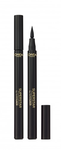 Poze Liner tip carioca L'Oreal Paris Superliner Superstar 2ml